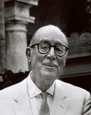 Suarez-in-1967