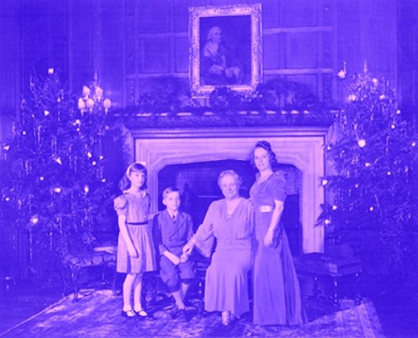 Christmas_1940_010