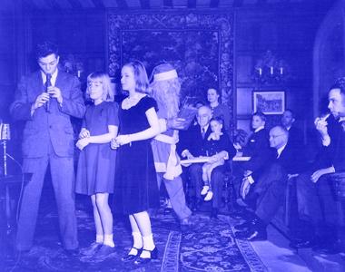 Christmas_1940_001