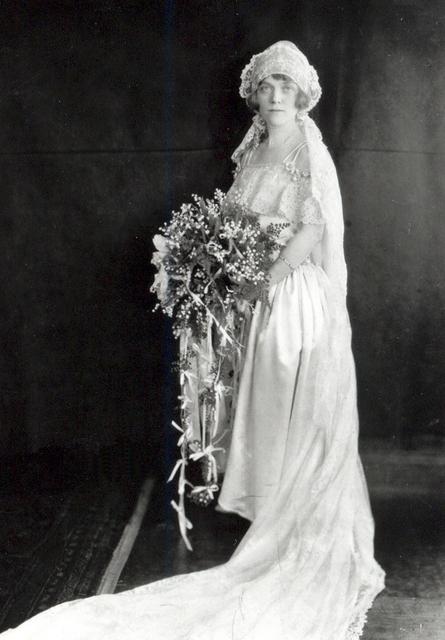 6242f_Irene_Henrietta_Seiberling_Wedding1