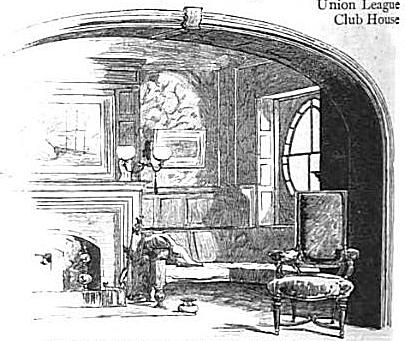 UnionClub_NY_alcove_dining_room_designed_by_FrankHillSmith_CenturyMagazine1882