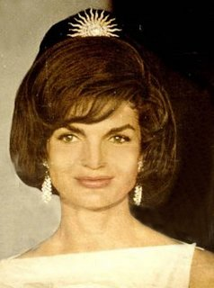 Jackie-kennedy-%20sunburst-pin-p5308
