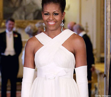Michelle-obama-450
