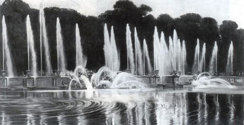 Fountains%20at%20Versailles
