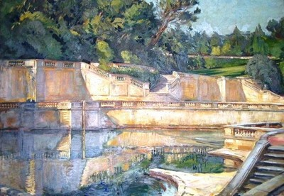 Roman%20Baths%20at%20Nimes