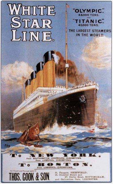 TitanicPoster_cx