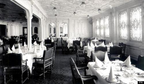 O-DINING-ROOM-TITANIC-570