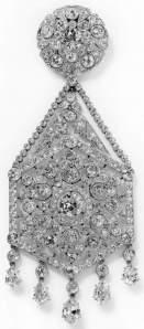 Cartier-venderbilt-pendant-1909