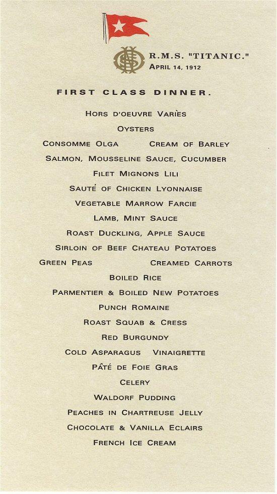 1st-class_menu