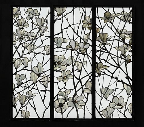 Magnolia_window,_1885,_58-013,_met