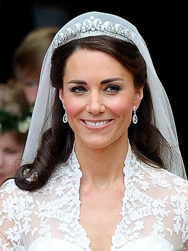 Kate-tiara-1-thumb-375x500-5045