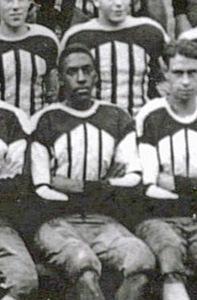Rustin-Football-Team-Photo1