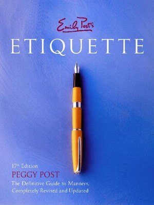 Etiquette-book-470x626