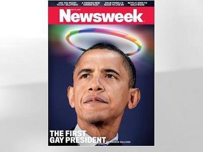 Obama-newsweek-first-gay-president-thumb-400xauto-35589