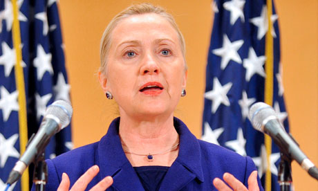Hillary-Clinton-007