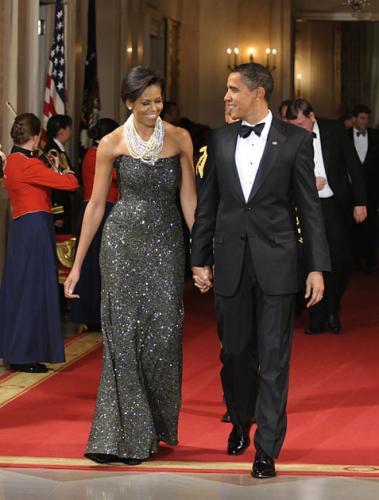 Obama fasion style_j1