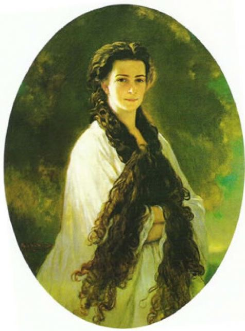 Empress-elisabeth-of-austria-franz-xaver-winterhalter