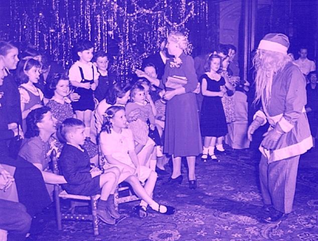 Christmas_1940_019
