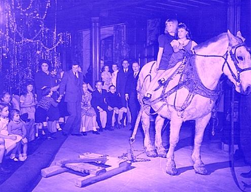 Christmas_1940_015