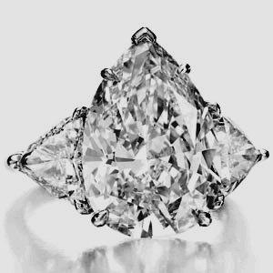 Pearshapedpinkdiamond