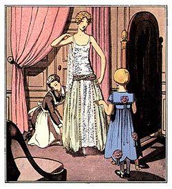 250px-La_Gazette_du_Bon_Ton_1922_Pierre_Brissaud