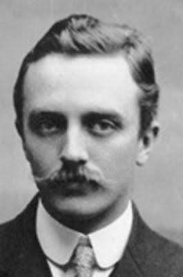 Burrall-Hoffman-jr-ca.-1912