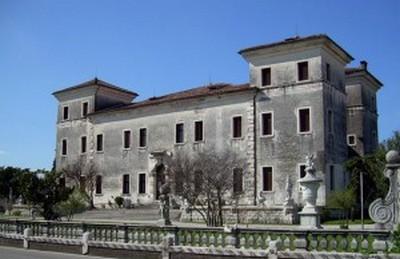 Villa-rezzonico-2-300x222