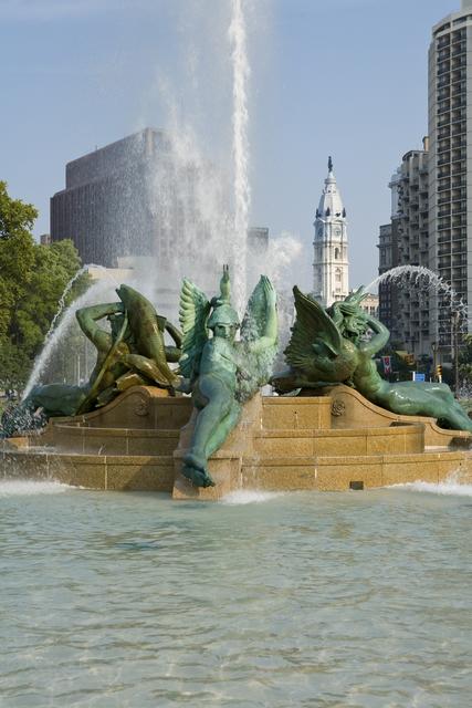 Swann-memorial-fountain--1924-1_4d5c51634cacf_800