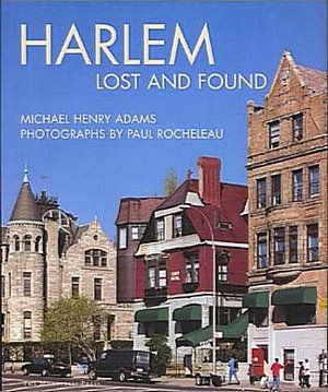 Harlem-Lost-And-Found-Formatmag