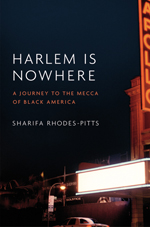 Img-book-cover-harlem-is-nowhere_194450879369
