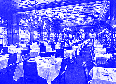 YoungsHotel_main_dining_room_ca1910_Boston