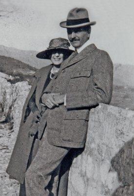 Lathrop-and-Helen-1920s027