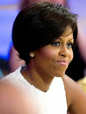 Michelle-obama-haircut