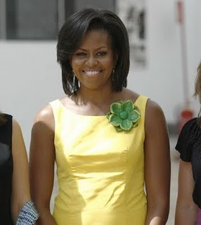 Michelle-obama-brooch