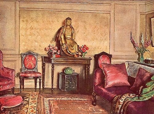 61e3aff97740effb_A_Pink_Drawing-Room_at_Howbridge_Hall_Witham_dated_1925_xxlarge