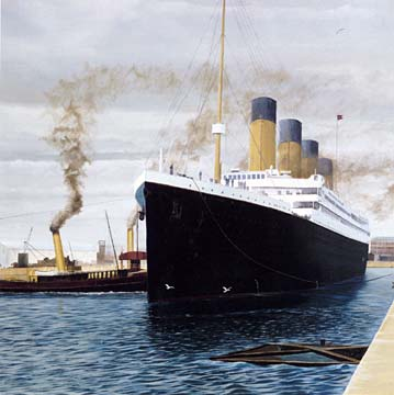 0_paintings_titanic