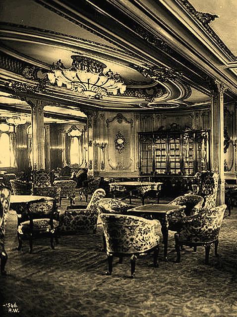 Lounge.jpgBNM