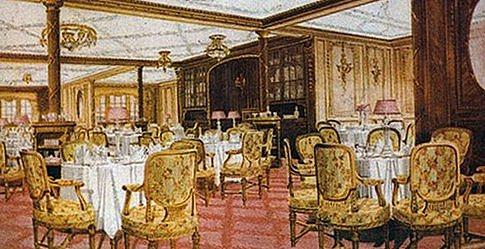 3-TitanicRestaurant