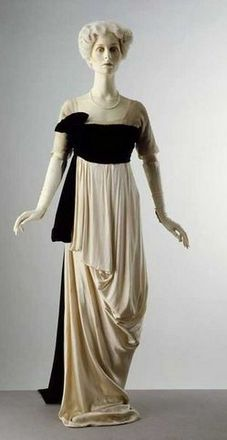 420px-1912_evening_dress