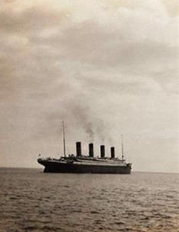 245025-a-hand-out-image-released-may-19-2003-shows-a-photo-of-the-titanic