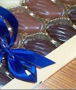 Belgian-Chocolate-Handjes-300x225