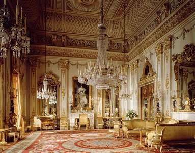 Bham-white-drawing-room