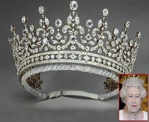 Girls_of_great_britain_tiara_eywhz
