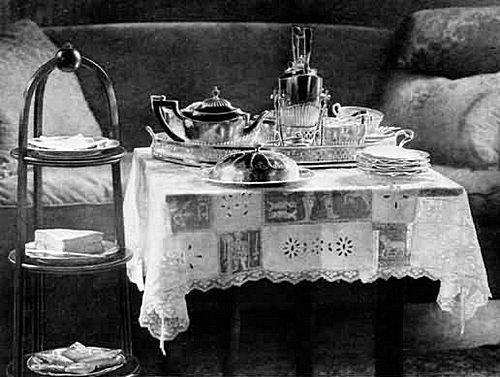 Emily-post-afternooon-tea-table