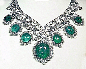 Emerald_Necklace
