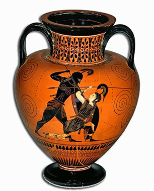 Ancient_greece_jar