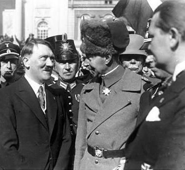 Adolf_20Hitler__20Kronprinz_20Wilhelm