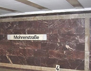 Mohrenstr1