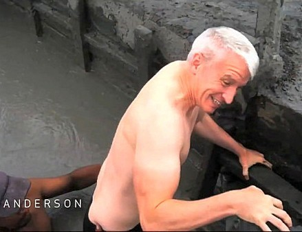 Anderson+Cooper+Shirtless+Anderson+Cooper+I0bYJ9pLh82l