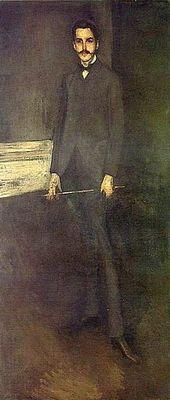 258px-James_McNeill_Whistler_-_Portrait_of_George_W__Vanderbilt